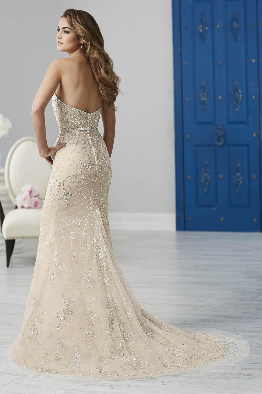 bridal-gowns-jacquelin-bridals-canada-26101
