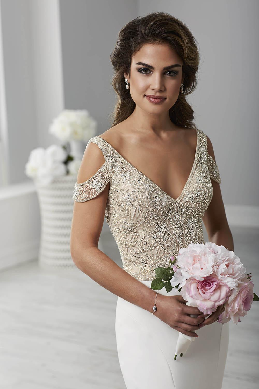 bridal-gowns-jacquelin-bridals-canada-26105