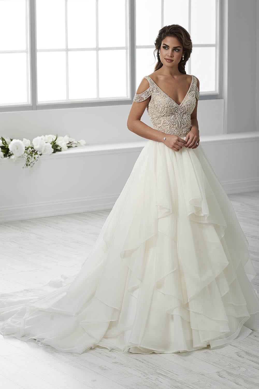 bridal-gowns-jacquelin-bridals-canada-26106