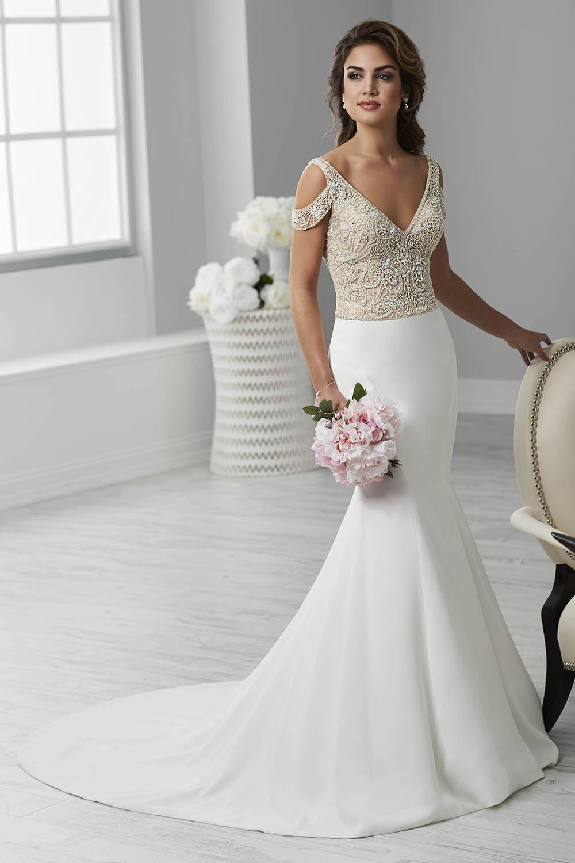 bridal-gowns-jacquelin-bridals-canada-26107