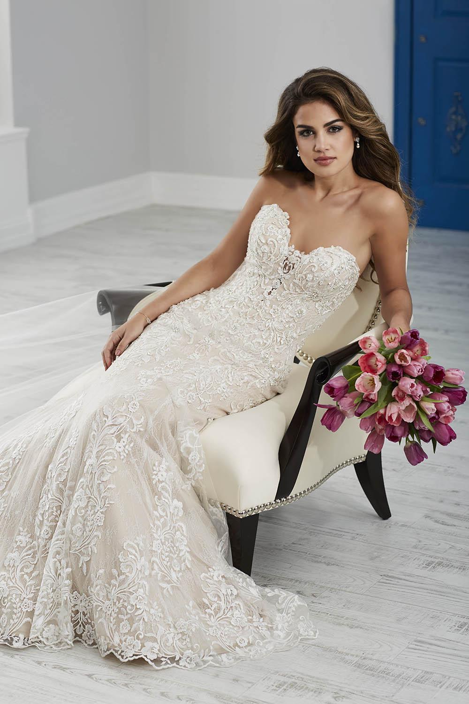 bridal-gowns-jacquelin-bridals-canada-26108