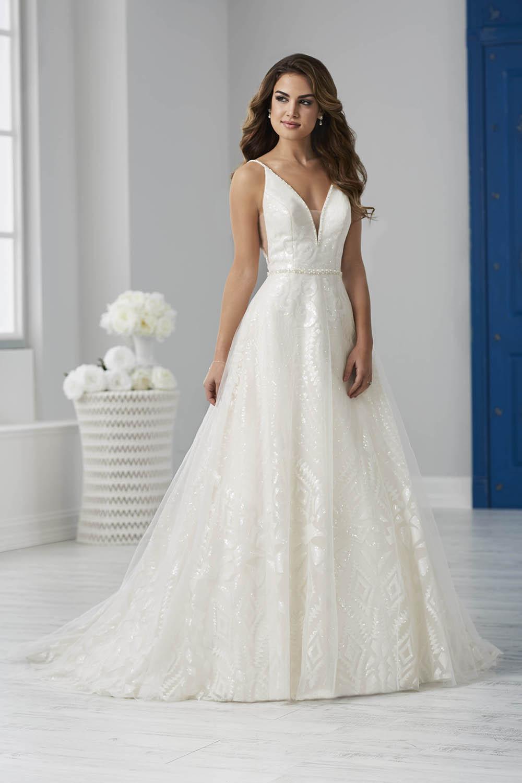 bridal-gowns-jacquelin-bridals-canada-26110