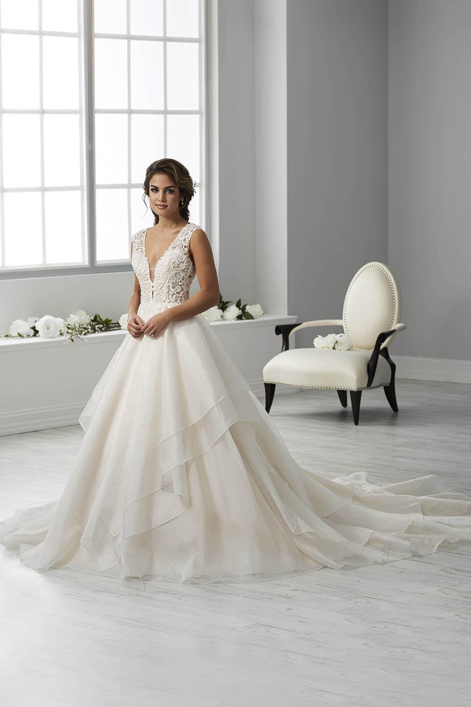 bridal-gowns-jacquelin-bridals-canada-26112
