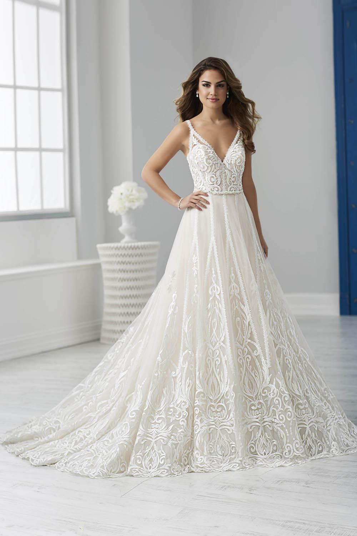 bridal-gowns-jacquelin-bridals-canada-26113
