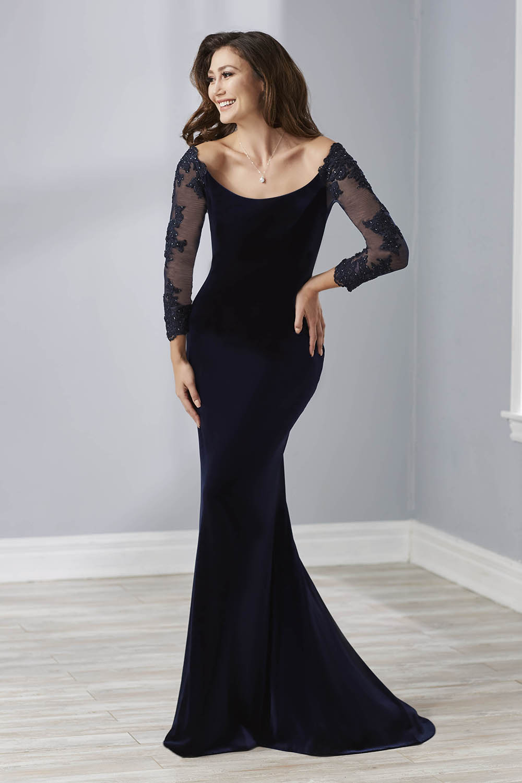 special-occasion-dresses-jacquelin-bridals-canada-26115