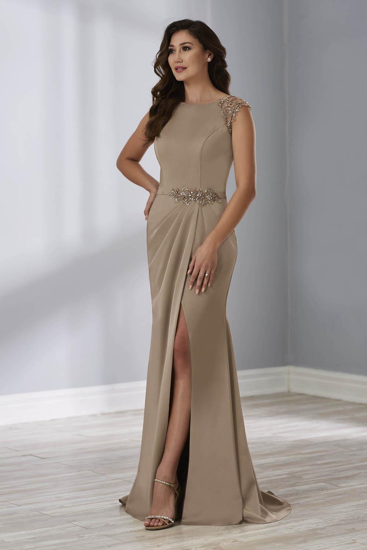 special-occasion-dresses-jacquelin-bridals-canada-26116