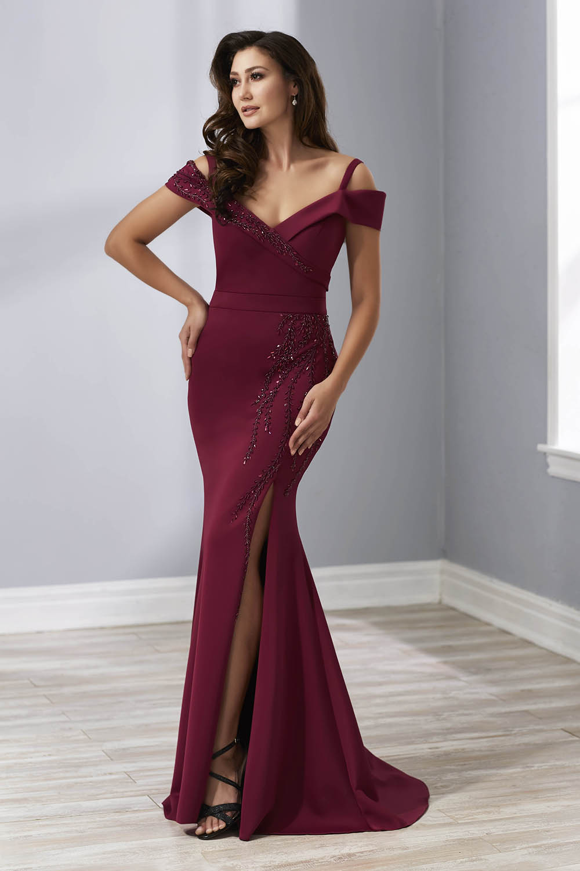 special-occasion-dresses-jacquelin-bridals-canada-26119