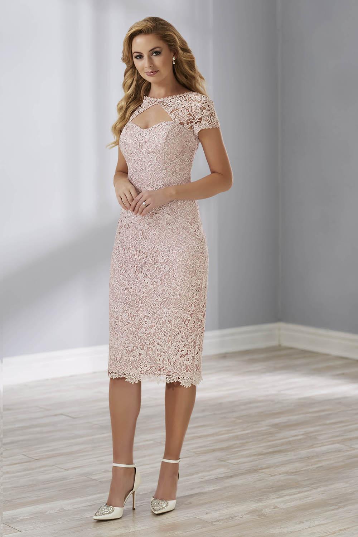 special-occasion-dresses-jacquelin-bridals-canada-26120