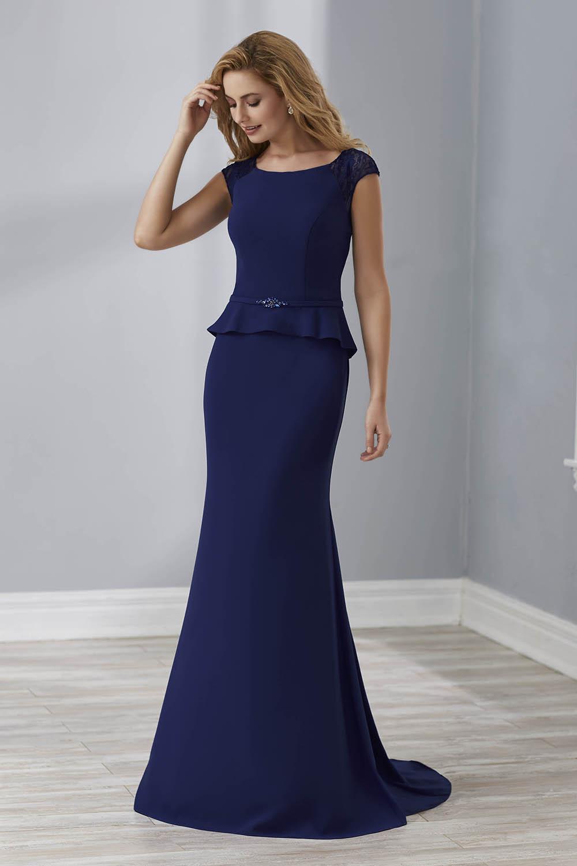 special-occasion-dresses-jacquelin-bridals-canada-26121