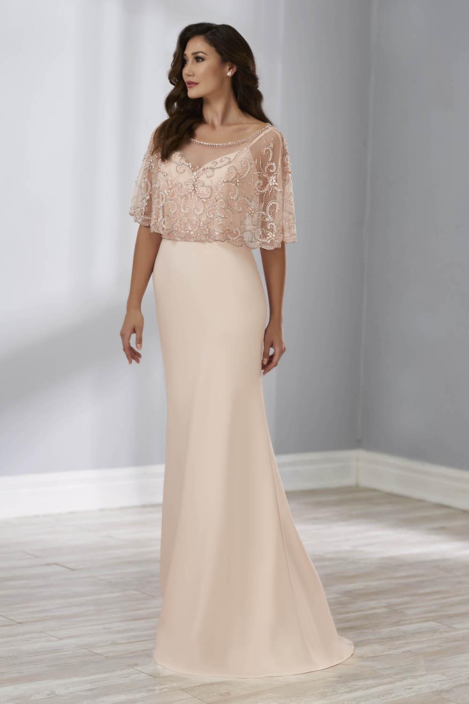 special-occasion-dresses-jacquelin-bridals-canada-26122