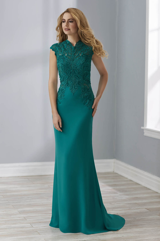 special-occasion-dresses-jacquelin-bridals-canada-26123