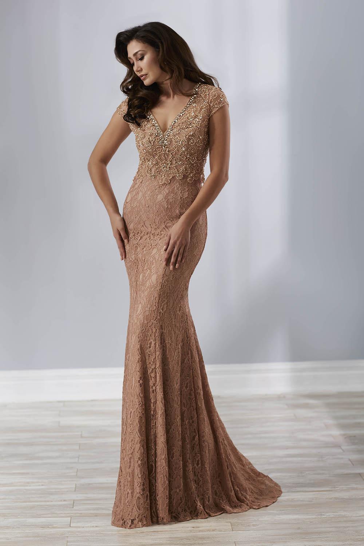 special-occasion-dresses-jacquelin-bridals-canada-26129