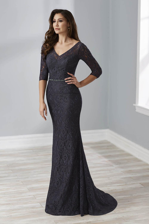 special-occasion-dresses-jacquelin-bridals-canada-26130
