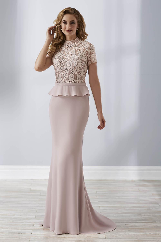 special-occasion-dresses-jacquelin-bridals-canada-26131