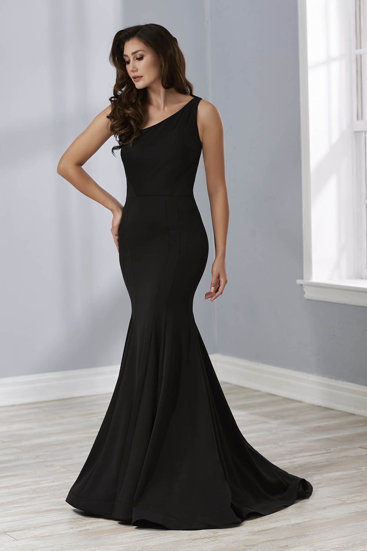 special-occasion-dresses-jacquelin-bridals-canada-26132