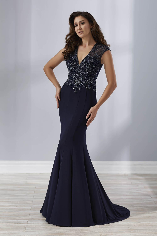 special-occasion-dresses-jacquelin-bridals-canada-26133