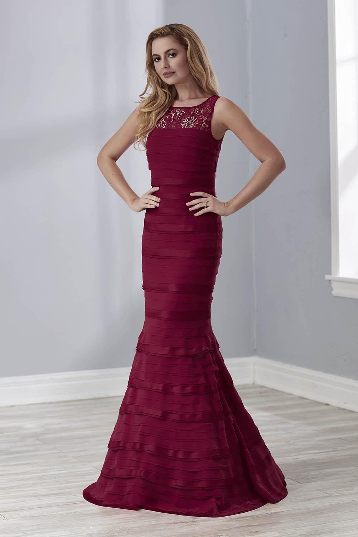special-occasion-dresses-jacquelin-bridals-canada-26135