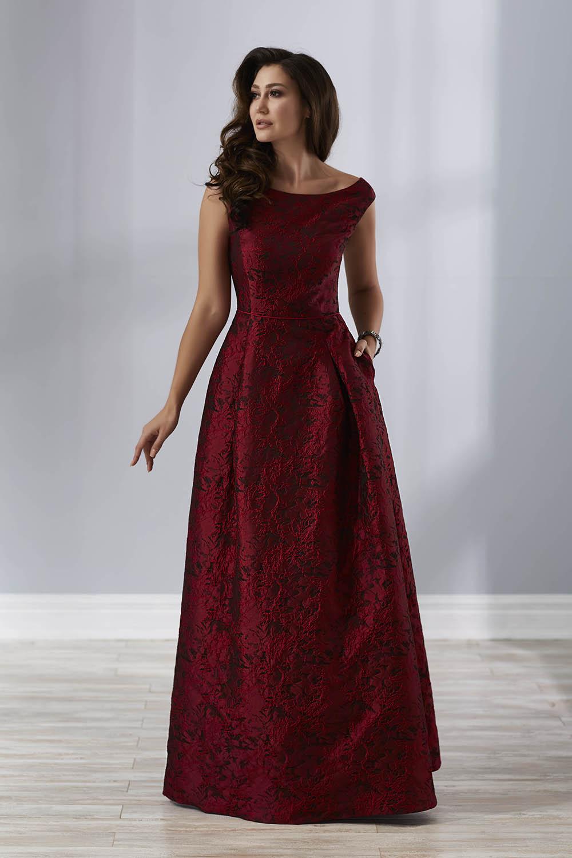 special-occasion-dresses-jacquelin-bridals-canada-26136