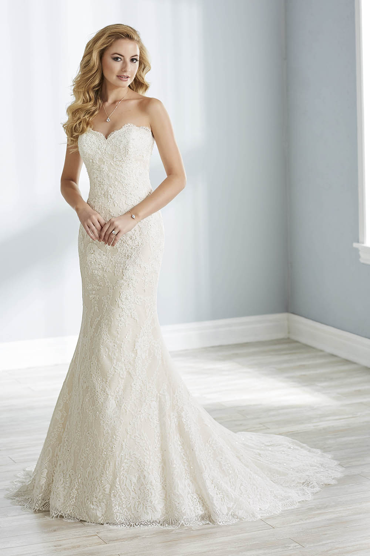 bridal-gowns-jacquelin-bridals-canada-26138
