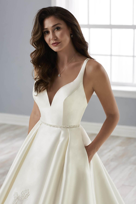 bridal-gowns-jacquelin-bridals-canada-26139