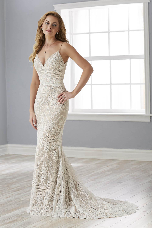bridal-gowns-jacquelin-bridals-canada-26140