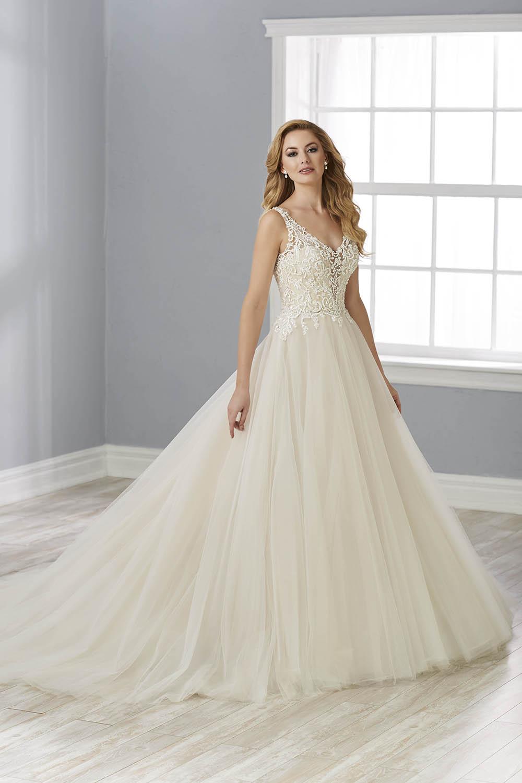 bridal-gowns-jacquelin-bridals-canada-26141