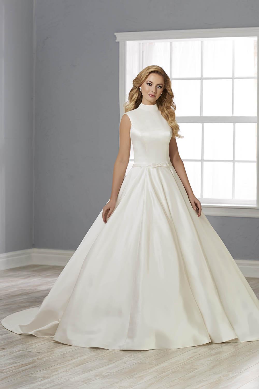 bridal-gowns-jacquelin-bridals-canada-26143