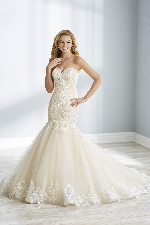 bridal-gowns-jacquelin-bridals-canada-26145