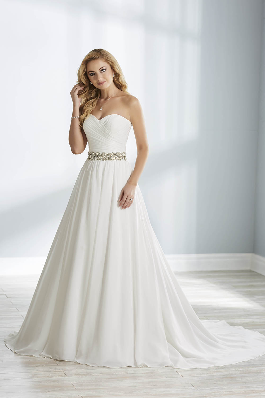 bridal-gowns-jacquelin-bridals-canada-26147