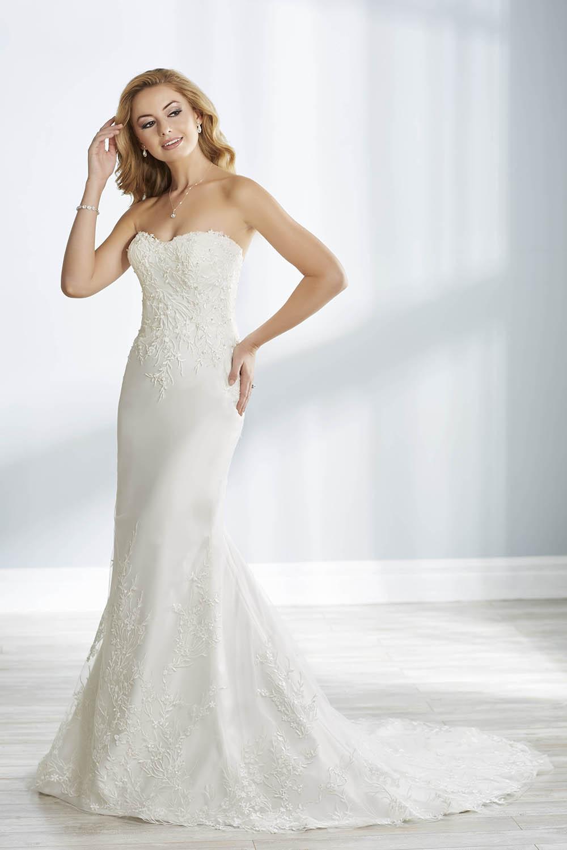 bridal-gowns-jacquelin-bridals-canada-26148