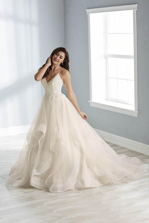 bridal-gowns-jacquelin-bridals-canada-26150