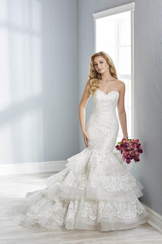 bridal-gowns-jacquelin-bridals-canada-26152