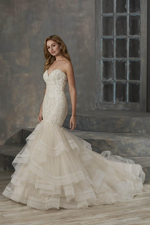 bridal-gowns-jacquelin-bridals-canada-26153