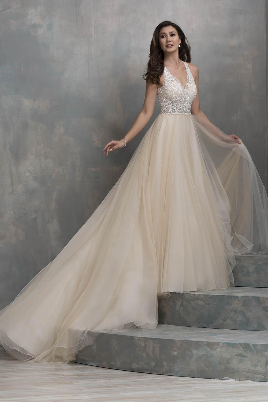 bridal-gowns-jacquelin-bridals-canada-26154