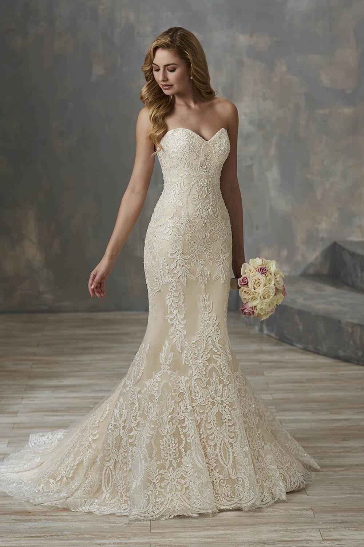 bridal-gowns-jacquelin-bridals-canada-26156