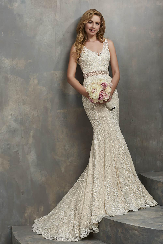 bridal-gowns-jacquelin-bridals-canada-26157