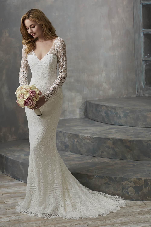 bridal-gowns-jacquelin-bridals-canada-26158