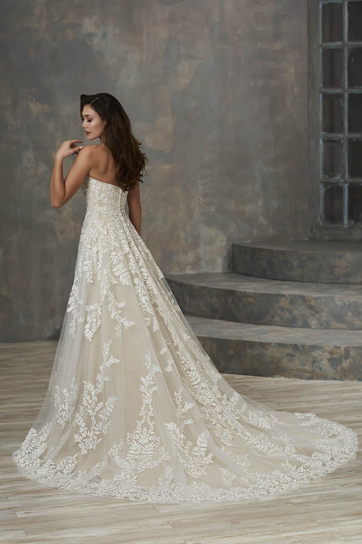 bridal-gowns-jacquelin-bridals-canada-26159