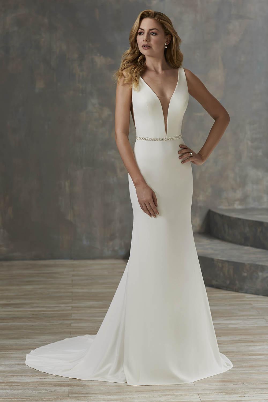 bridal-gowns-jacquelin-bridals-canada-26160