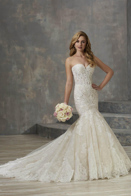 bridal-gowns-jacquelin-bridals-canada-26162