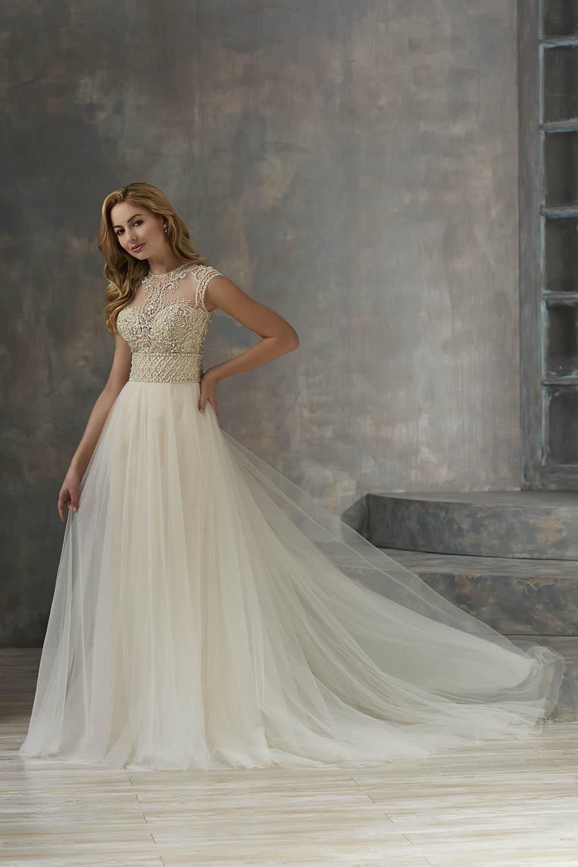 bridal-gowns-jacquelin-bridals-canada-26163
