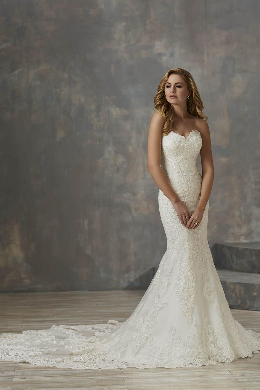bridal-gowns-jacquelin-bridals-canada-26164