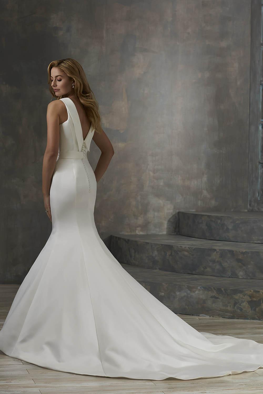 bridal-gowns-jacquelin-bridals-canada-26166