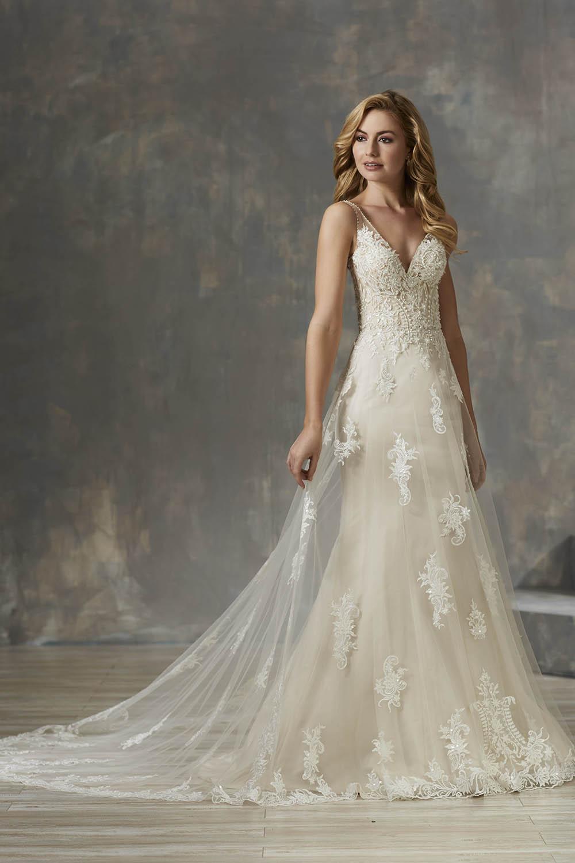 bridal-gowns-jacquelin-bridals-canada-26167