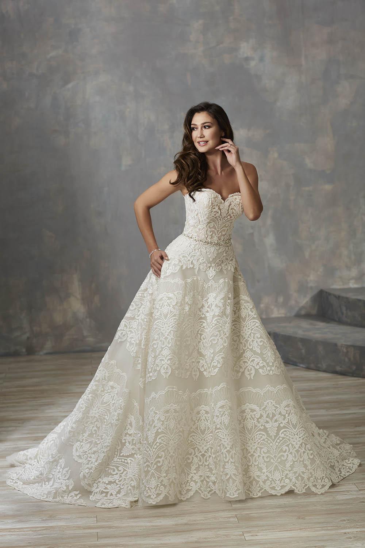 bridal-gowns-jacquelin-bridals-canada-26168
