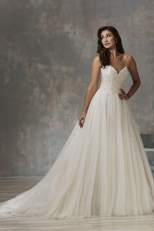 bridal-gowns-jacquelin-bridals-canada-26170