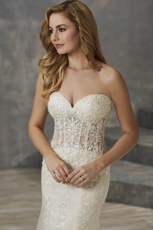 bridal-gowns-jacquelin-bridals-canada-26171