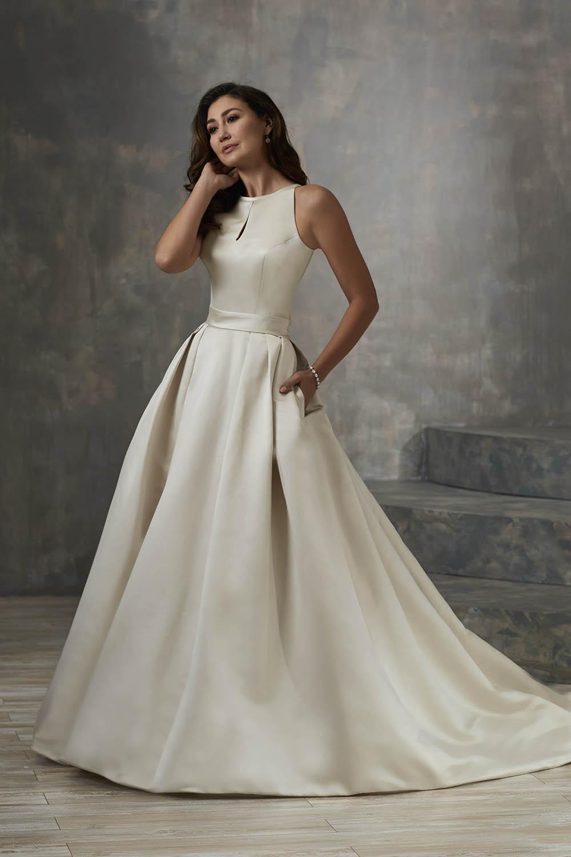 bridal-gowns-jacquelin-bridals-canada-26172