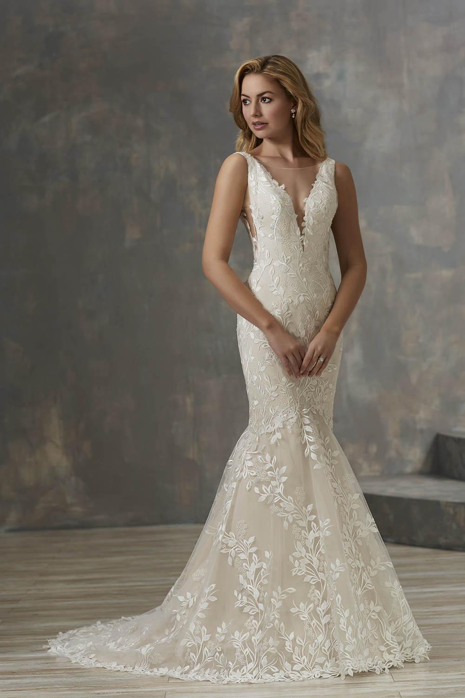 bridal-gowns-jacquelin-bridals-canada-26173