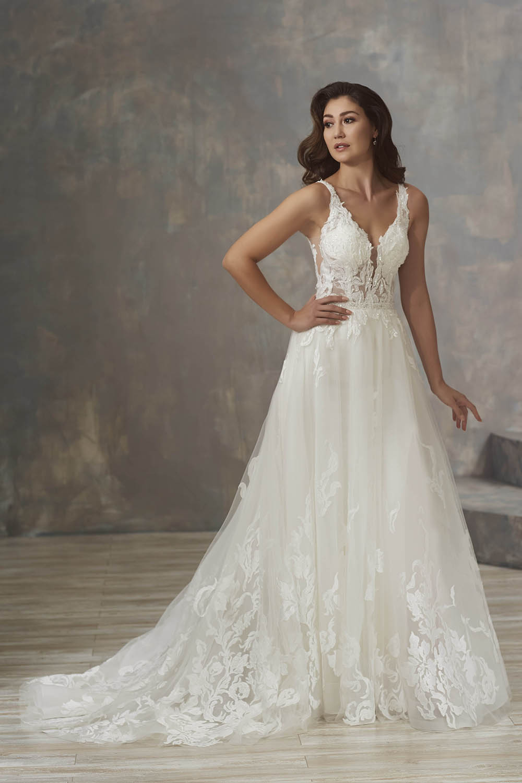 bridal-gowns-jacquelin-bridals-canada-26175